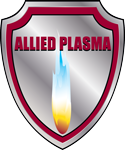 Allied Plasma